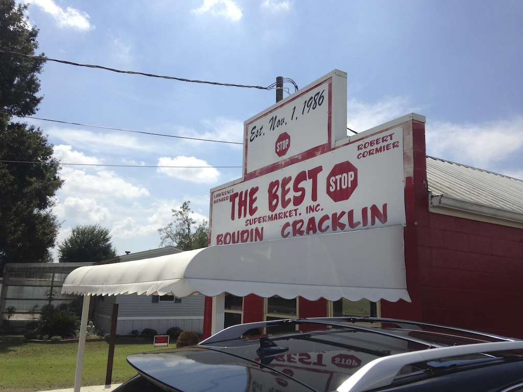 the-best-stop-scott-louisiana1