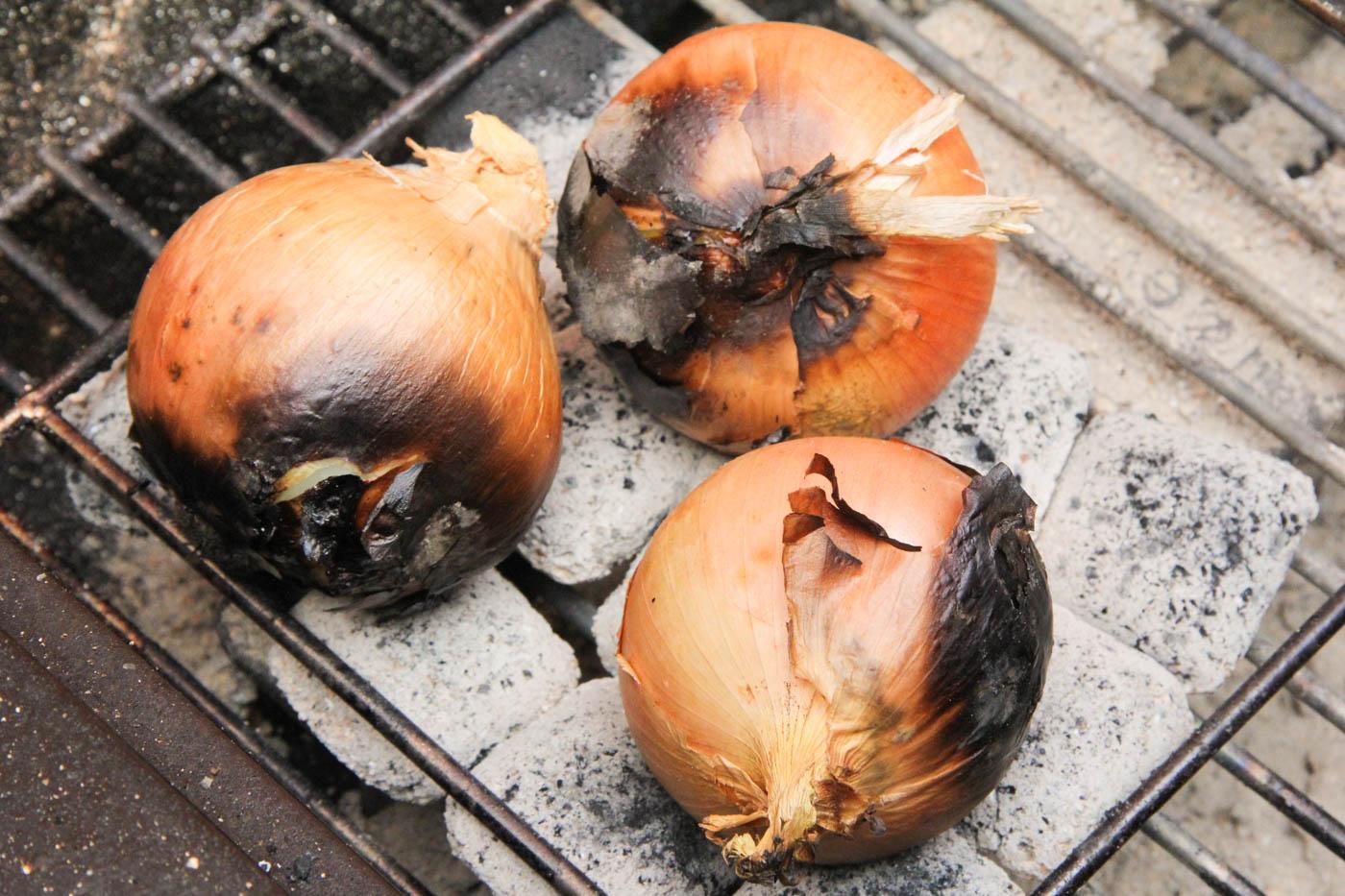 burnt-onion-bacon-jam-11