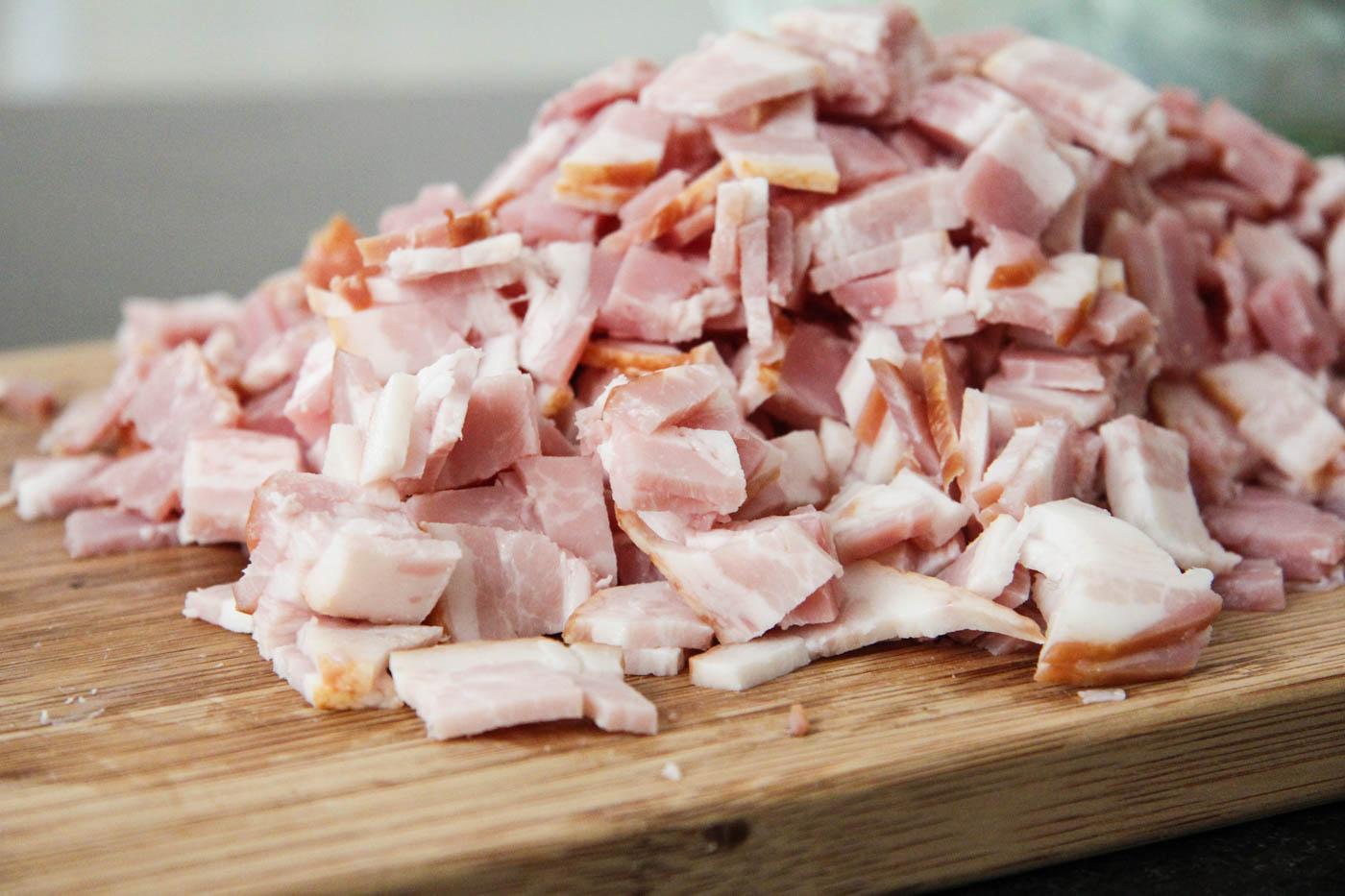 burnt-onion-bacon-jam-25