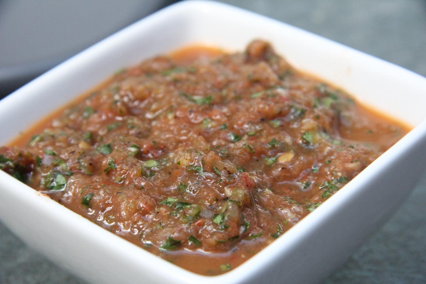fire-roasted-salsa-62