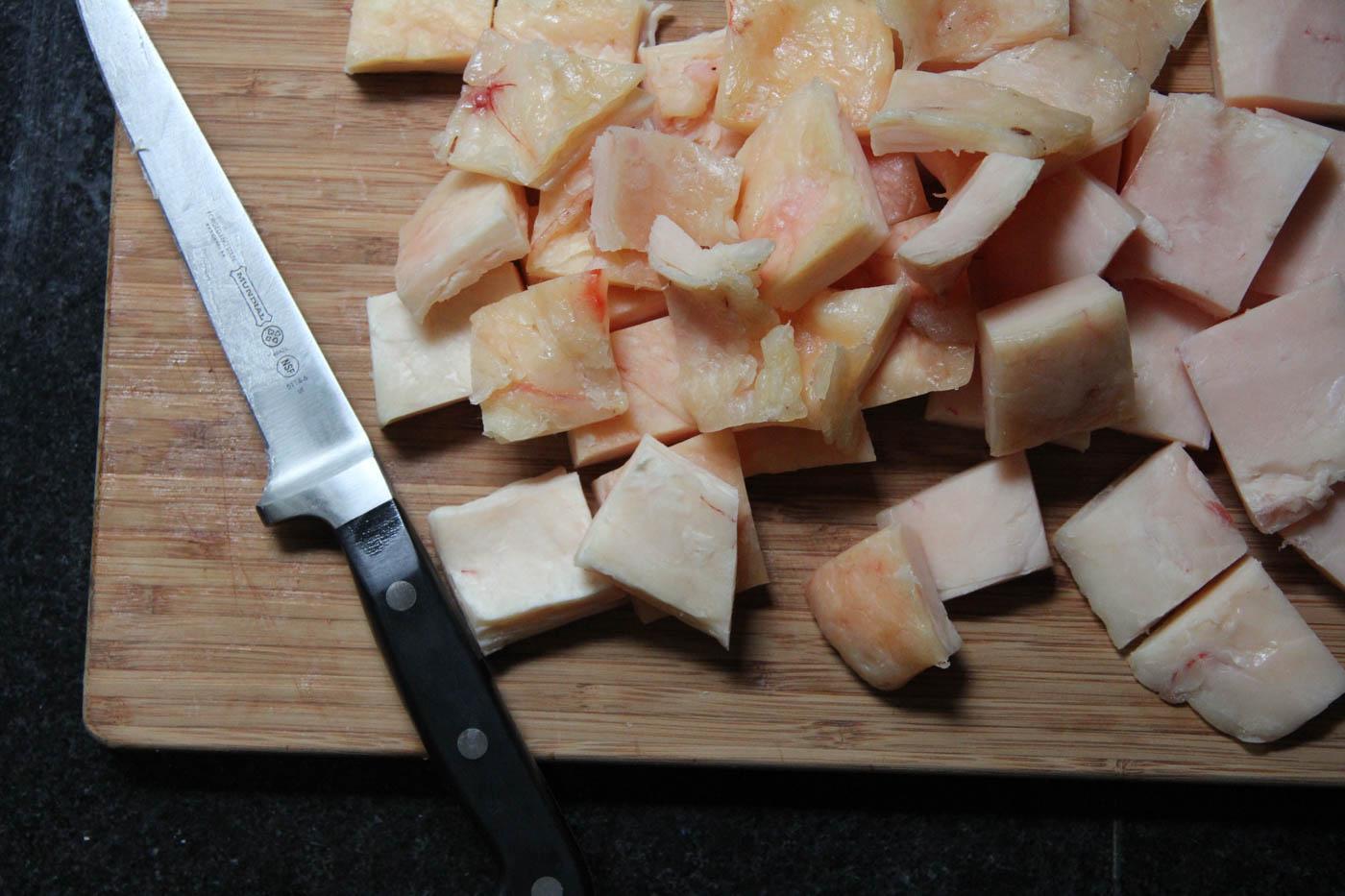 tallow butter 16