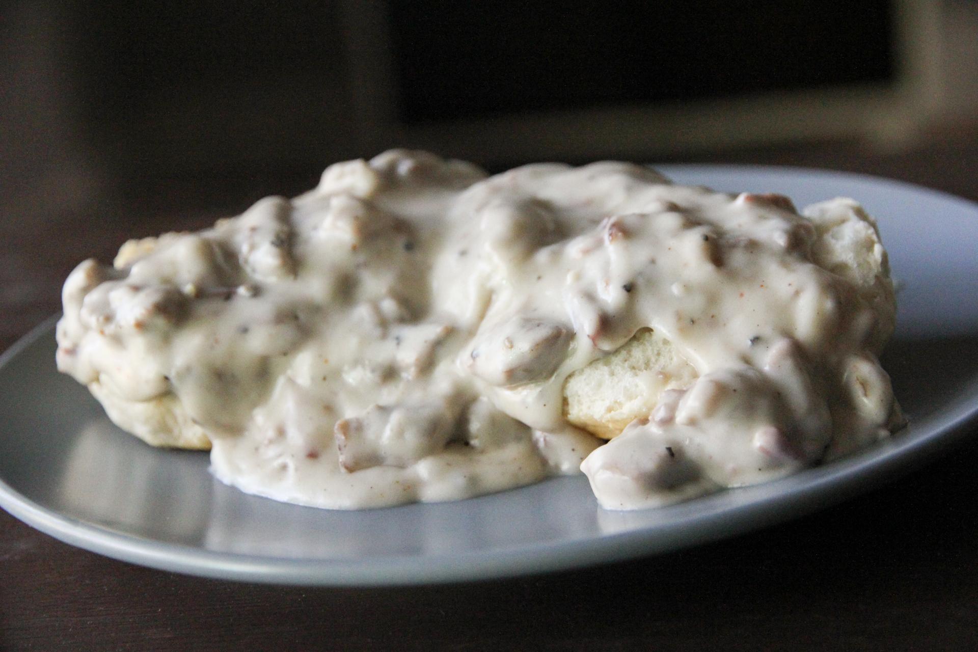 brisket-cream-gravy-46