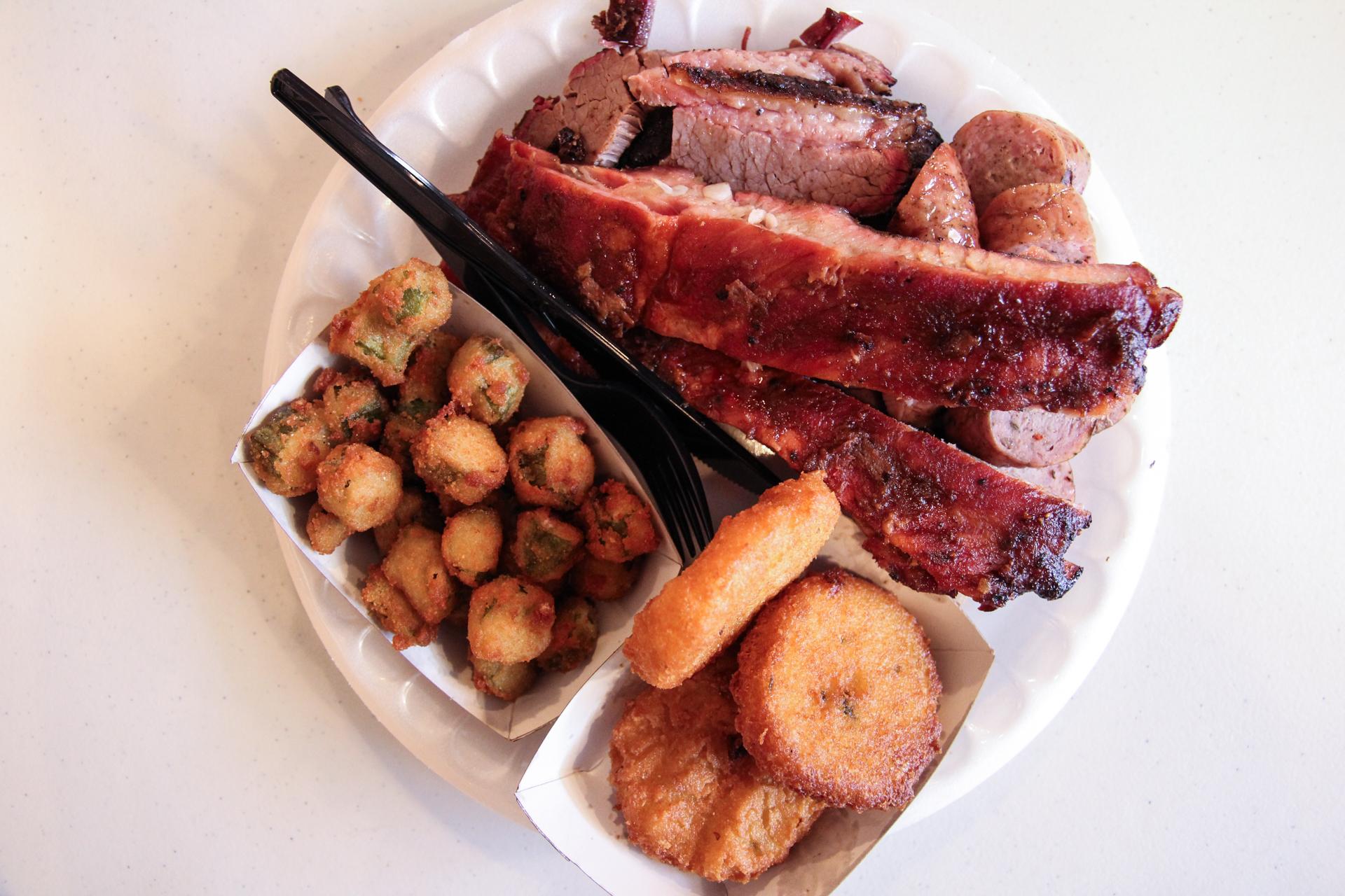 riverport-barbecue-jefferson-46