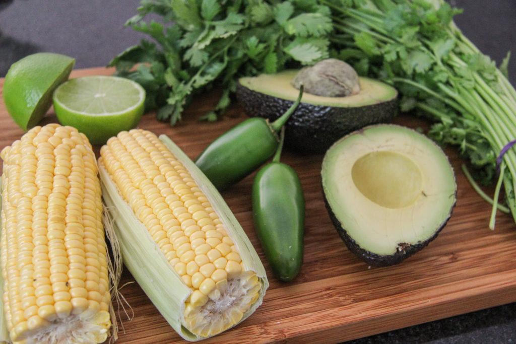 corn salsa-23