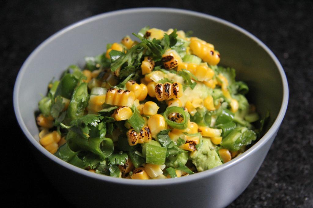 corn salsa-55