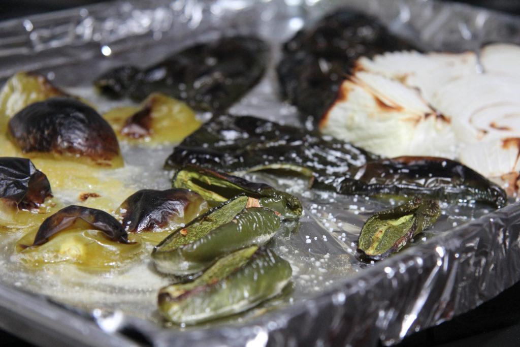 roasted-poblano-crema-42