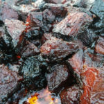 delicious burnt ends