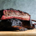 how to make smoked BBQ beef ribs