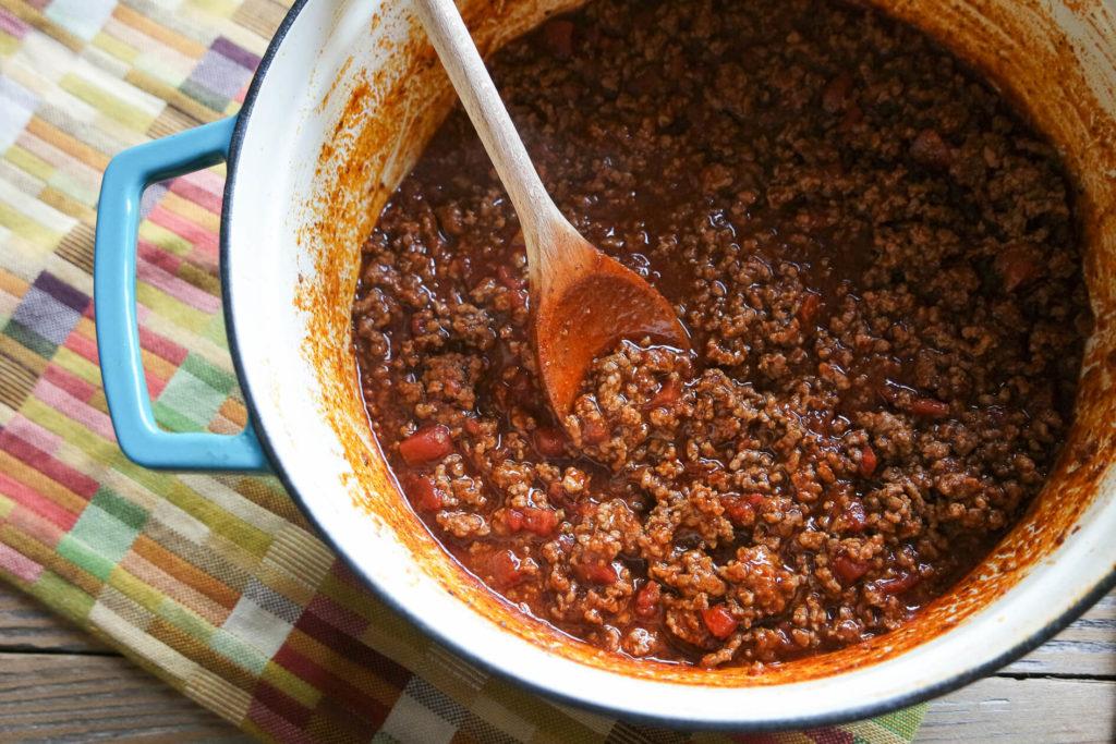 lone star beef chili recipe